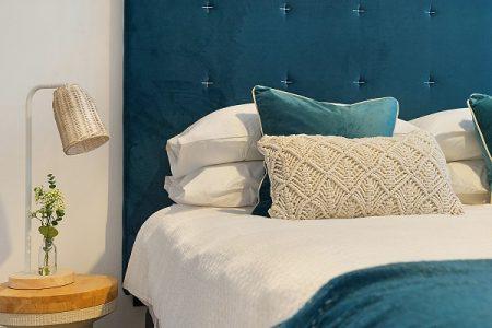 Dit mag je niet vergeten bij het kopen van een nieuw bed!