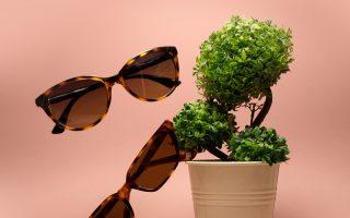 Mooiste zonnebril merken voor dames