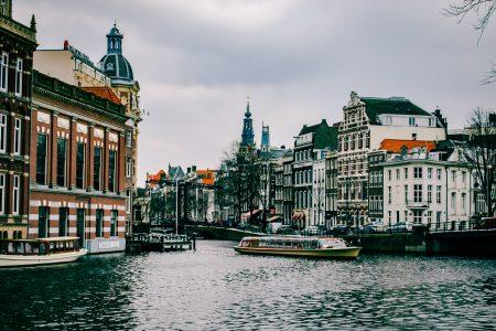 leuke dingen om te doen Amsterdam