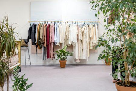 Fashion essentials voor 2021