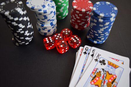 Hoe kun je van een gokverslaving afkomen?